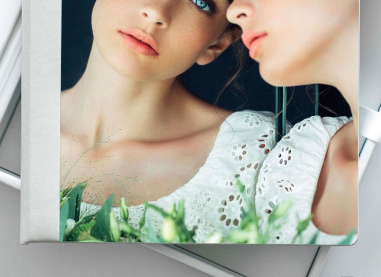acrylic_photo_cover_album_sample.jpg