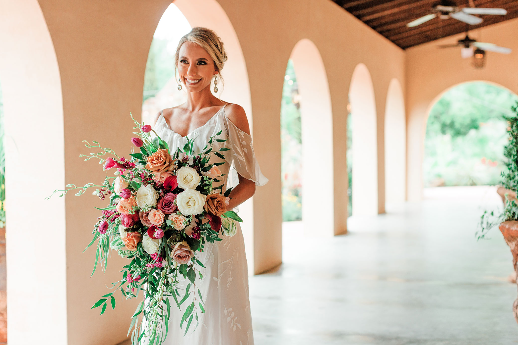 Madera_Estates_Texas_Wedding_Styled_Shoot_0125.jpg