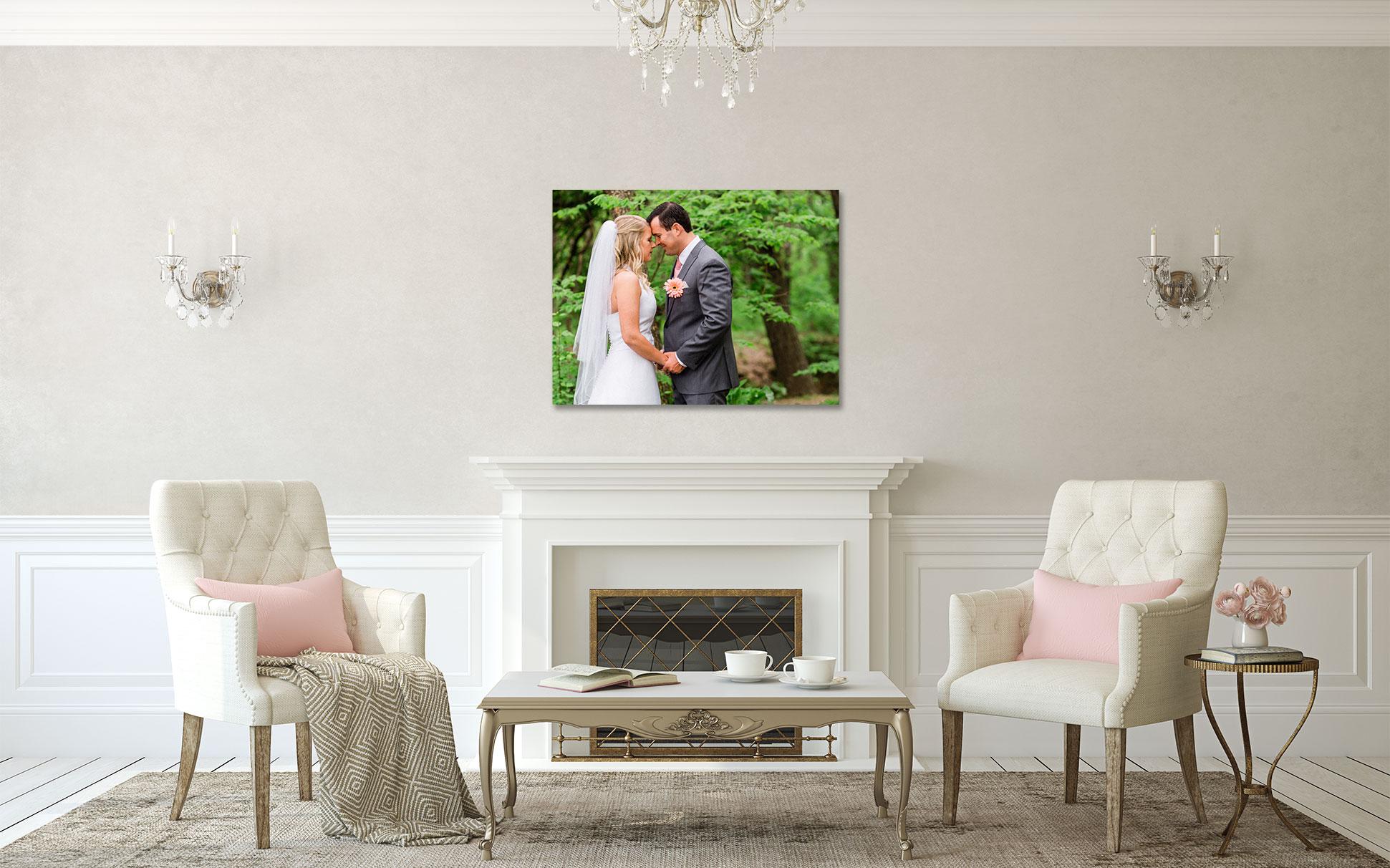 Gallery_Canvas_Wedding_Portrait_Living_Room.jpg