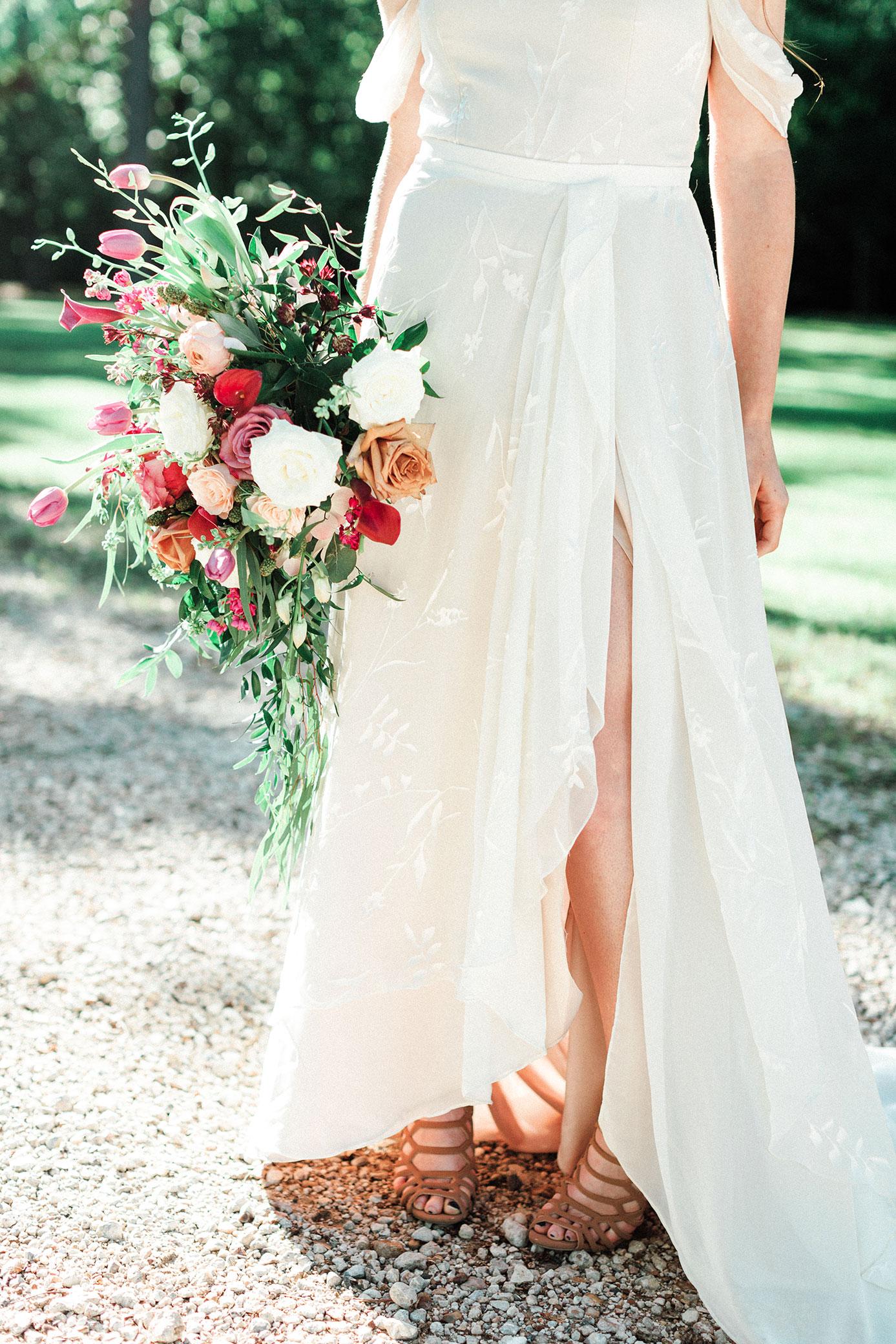 Madera_Estates_Texas_Wedding_Styled_Shoot_0866.jpg