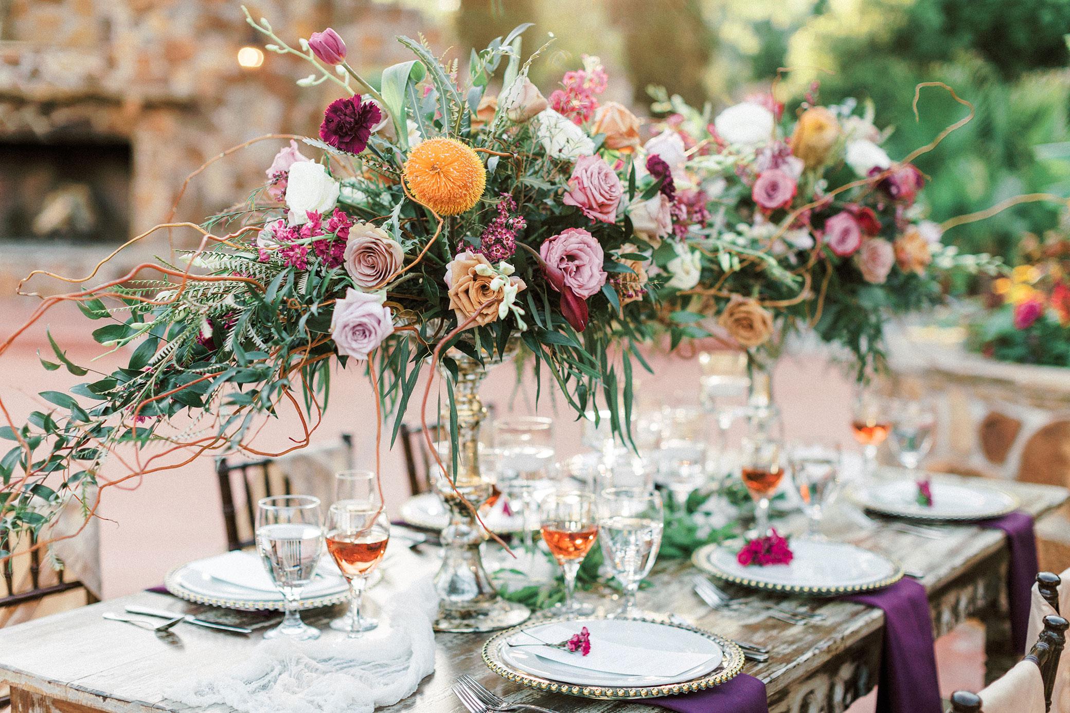 Madera_Estates_Texas_Wedding_Styled_Shoot_1176.jpg