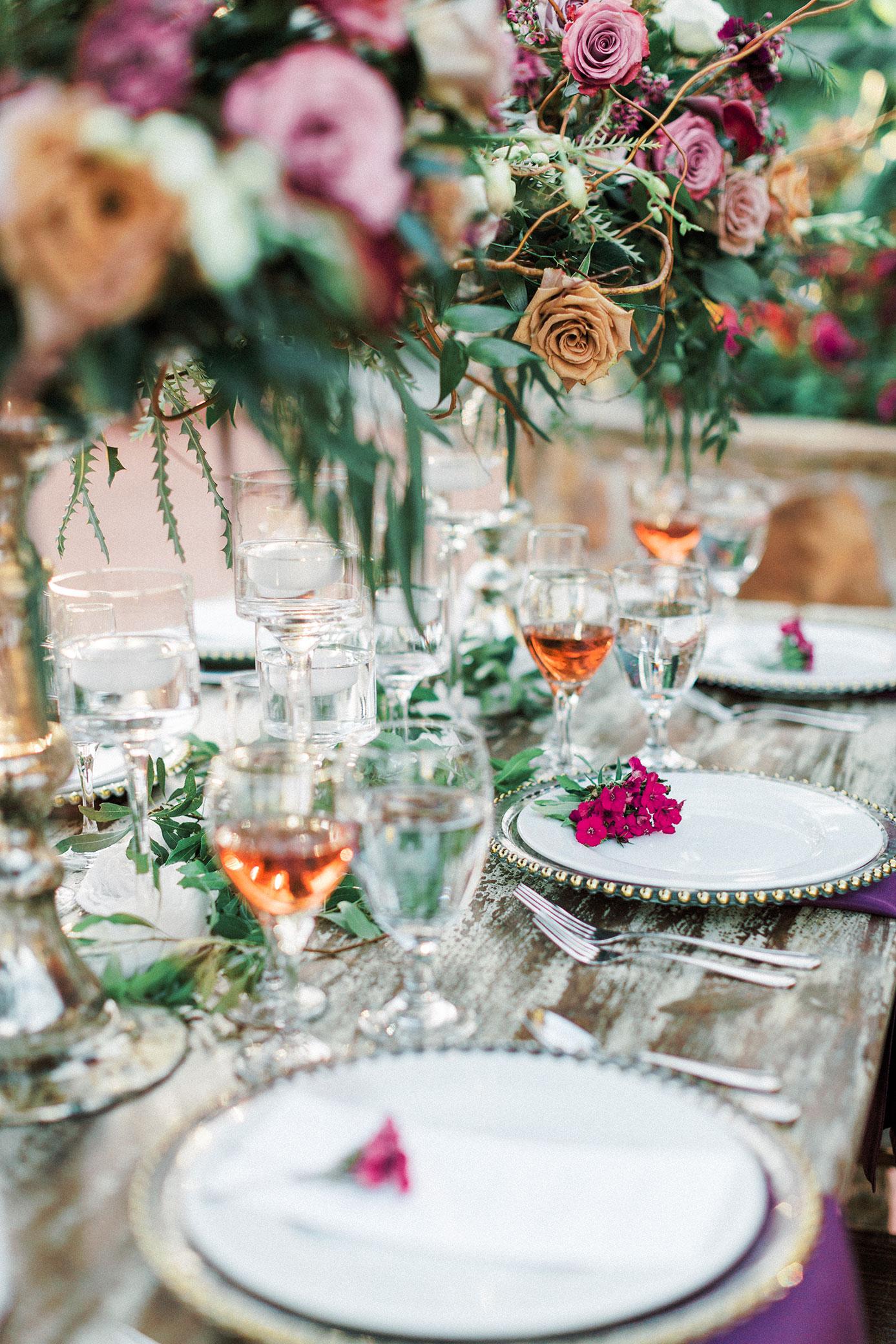 Madera_Estates_Texas_Wedding_Styled_Shoot_1178.jpg