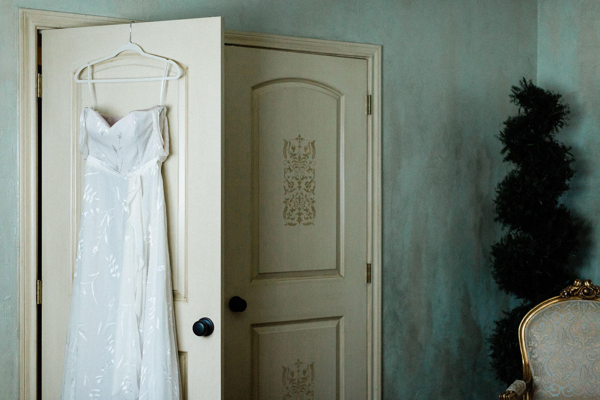 Madera_Estates_Texas_Wedding_Styled_Shoot-15.jpg