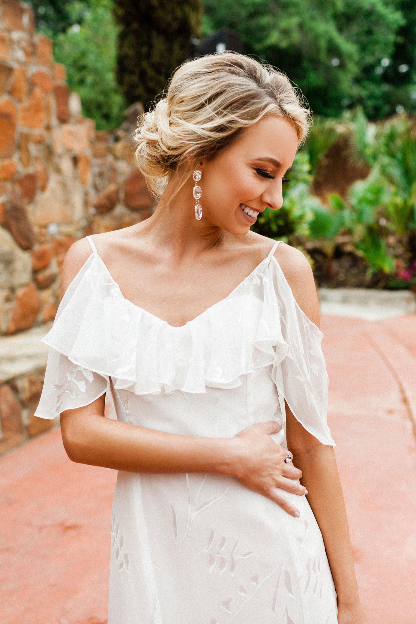 Madera_Estates_Texas_Wedding_Styled_Shoot-51.jpg
