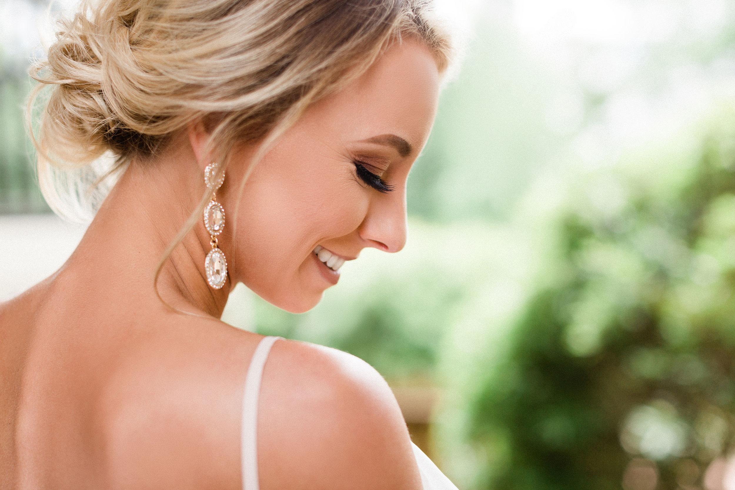 Madera_Estates_Texas_Wedding_Styled_Shoot-59.jpg