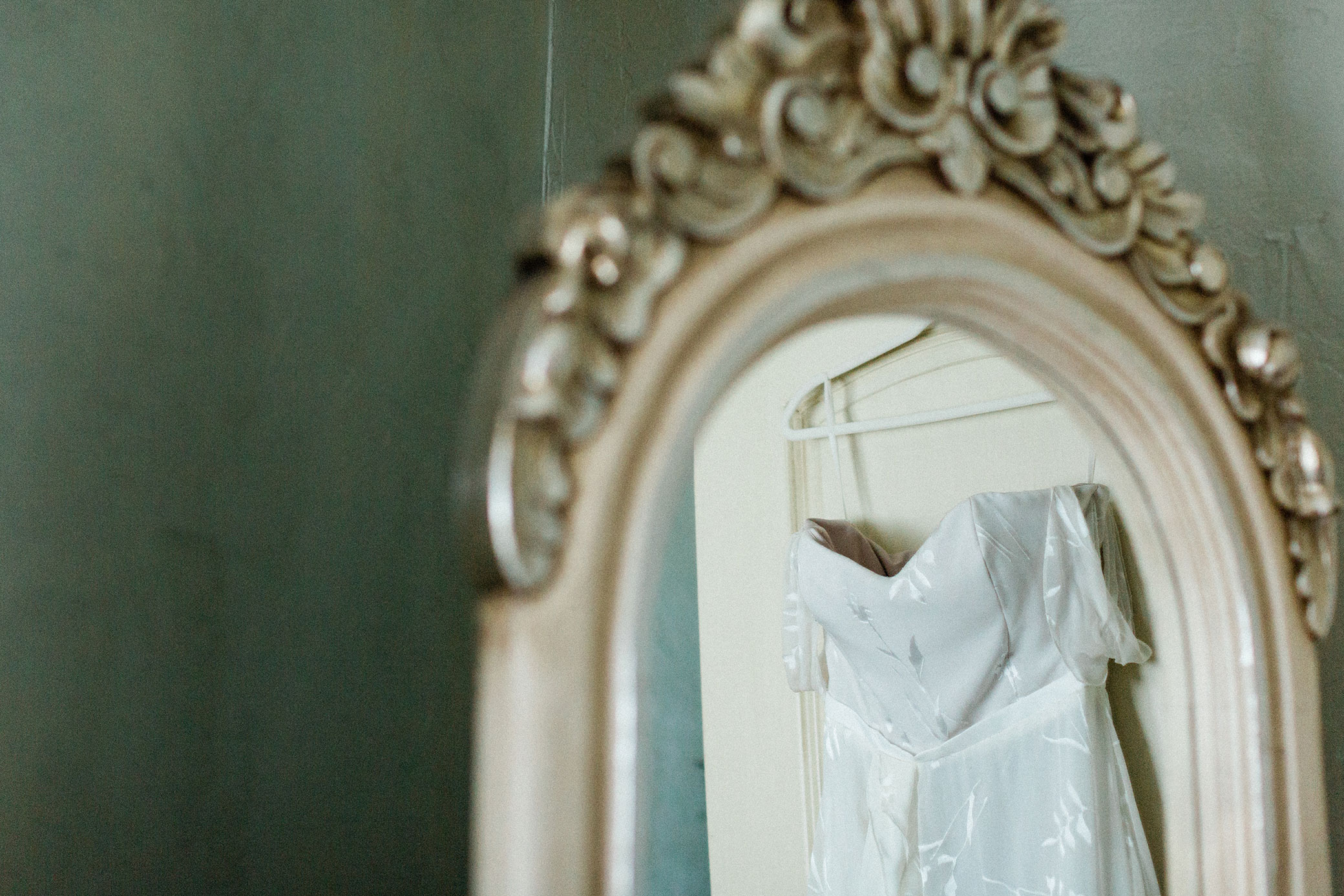 Madera_Estates_Texas_Wedding_Styled_Shoot-17.jpg