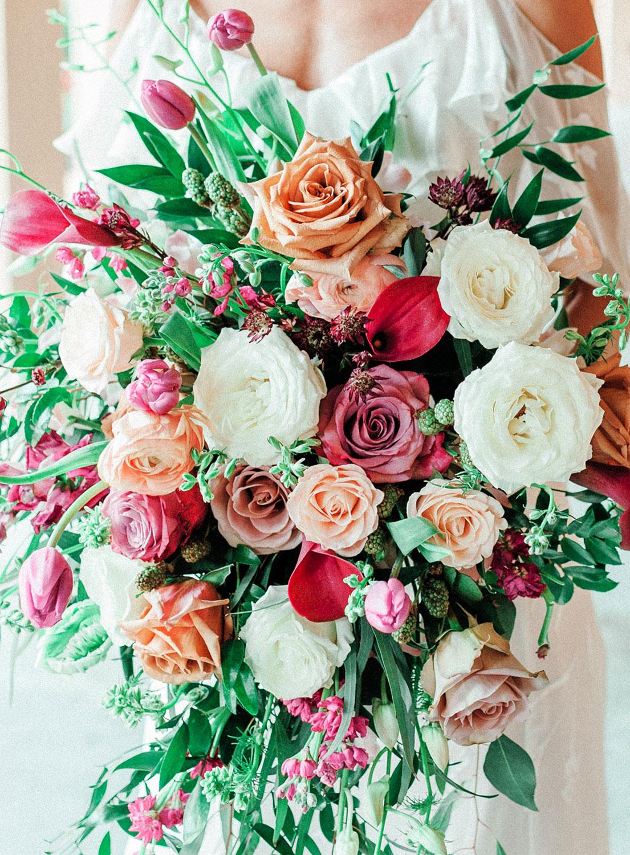 Madera_Estates_Texas_Wedding_Styled_Shoot_0018.jpg