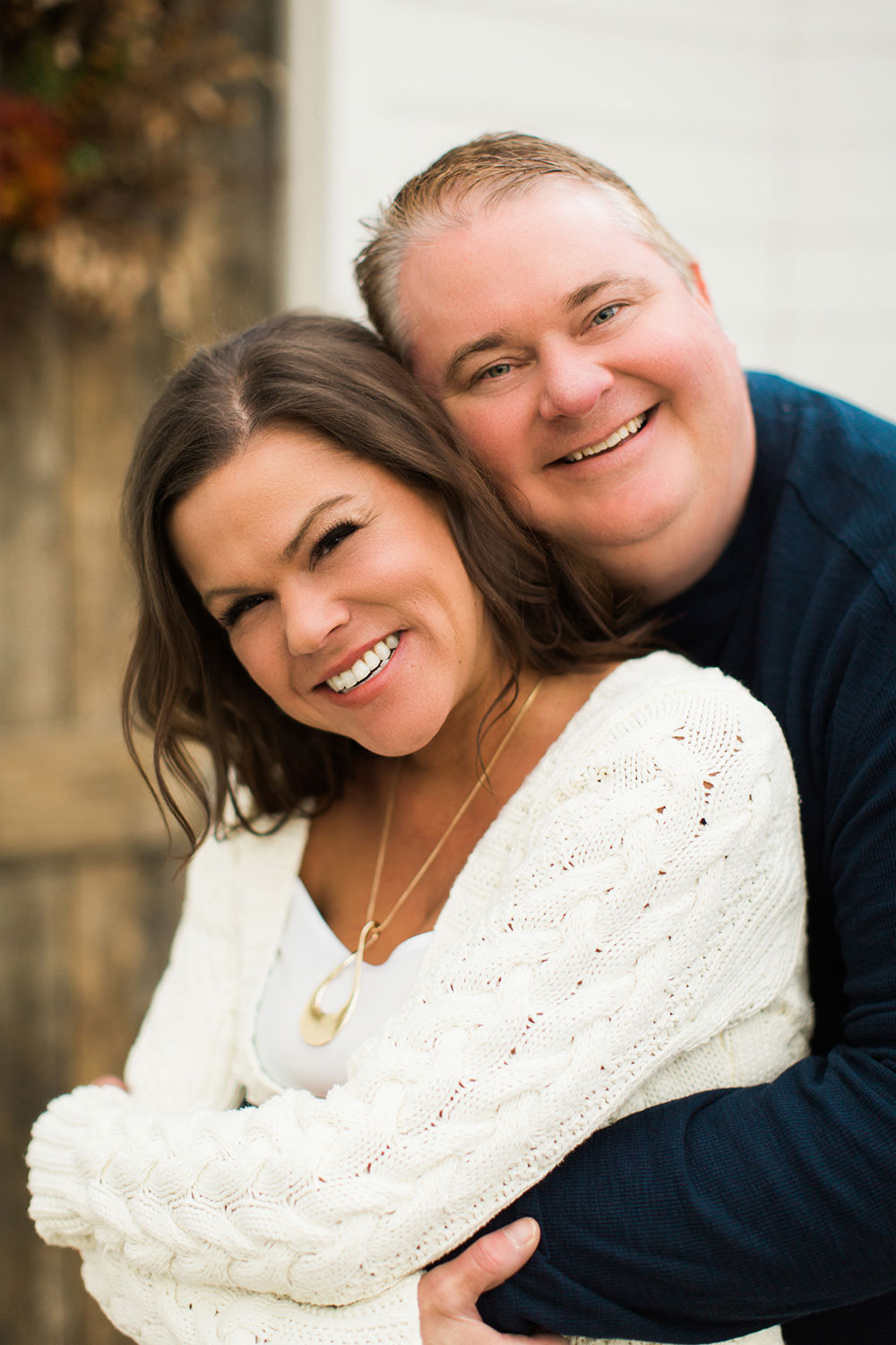 Mulhalls_Omaha_Fall_Engagement_Session_Kerry_Jay_7.jpg