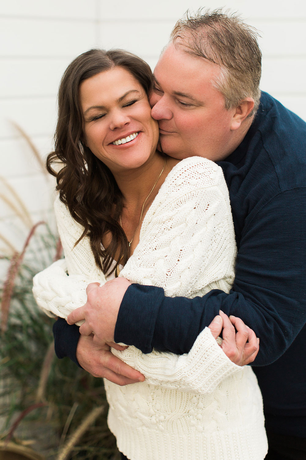 Mulhalls_Omaha_Fall_Engagement_Session_Kerry_Jay_6.jpg