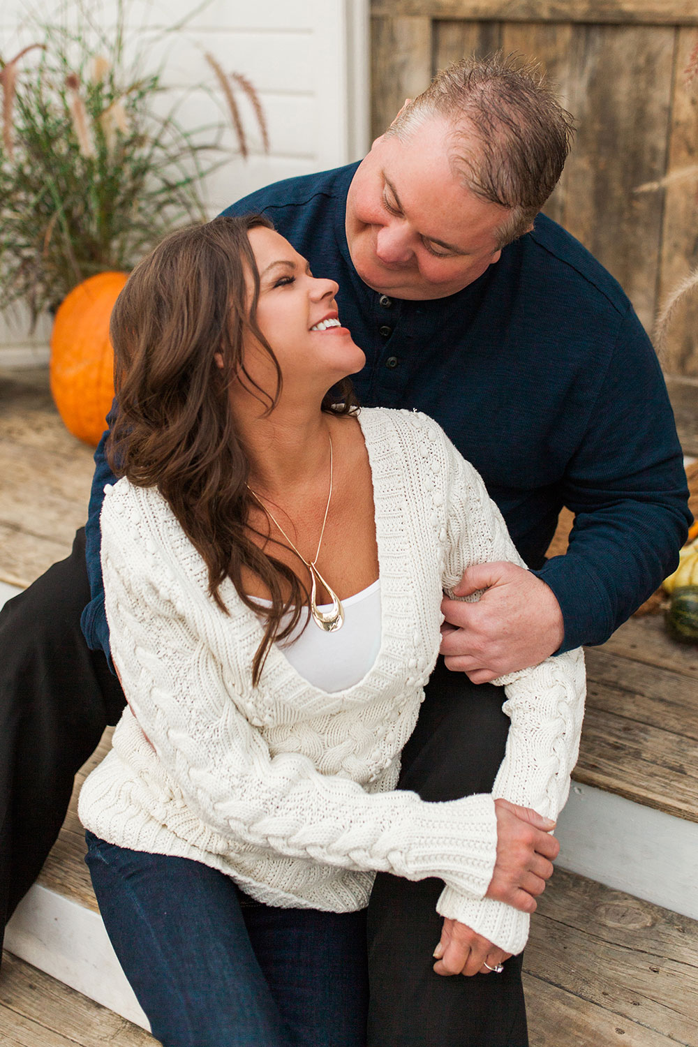 Mulhalls_Omaha_Fall_Engagement_Session_Kerry_Jay_12.jpg