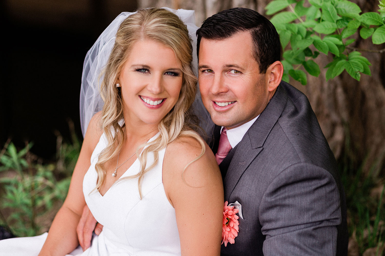 St_Stephen_the_Martyr_Omaha_Wedding_Aubrei_Jarrod_Portrait.jpg