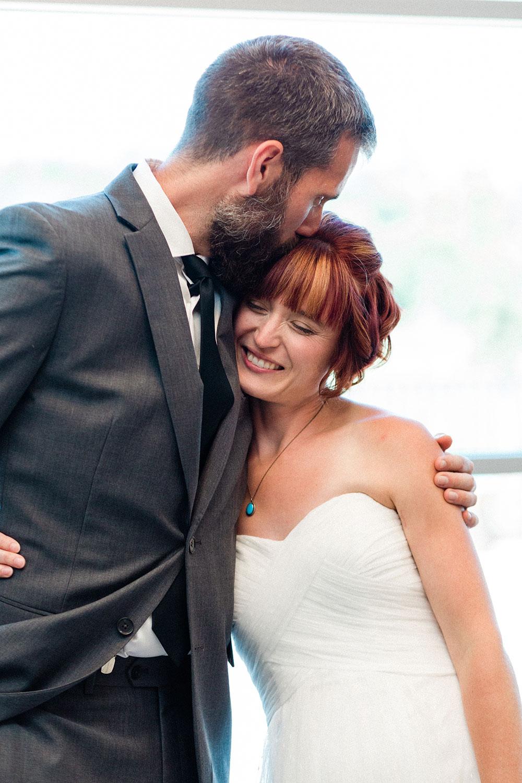 Beardmore_Center_Bellevue_Wedding_Laura_Dave-243.jpg
