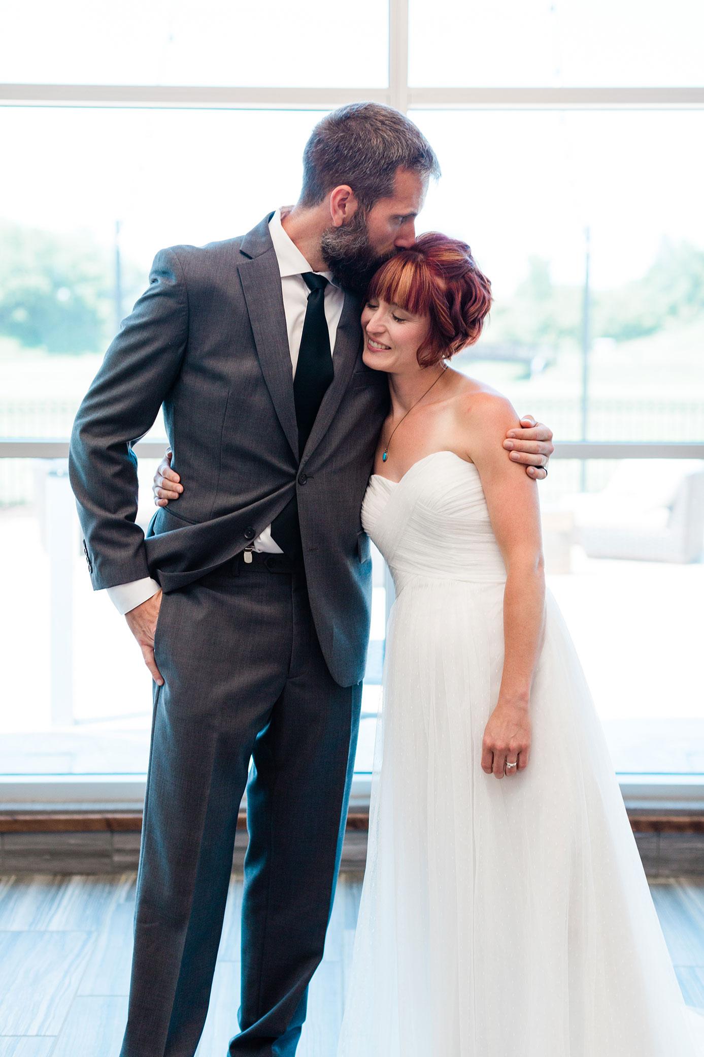 Beardmore_Center_Bellevue_Wedding_Laura_Dave-245.jpg