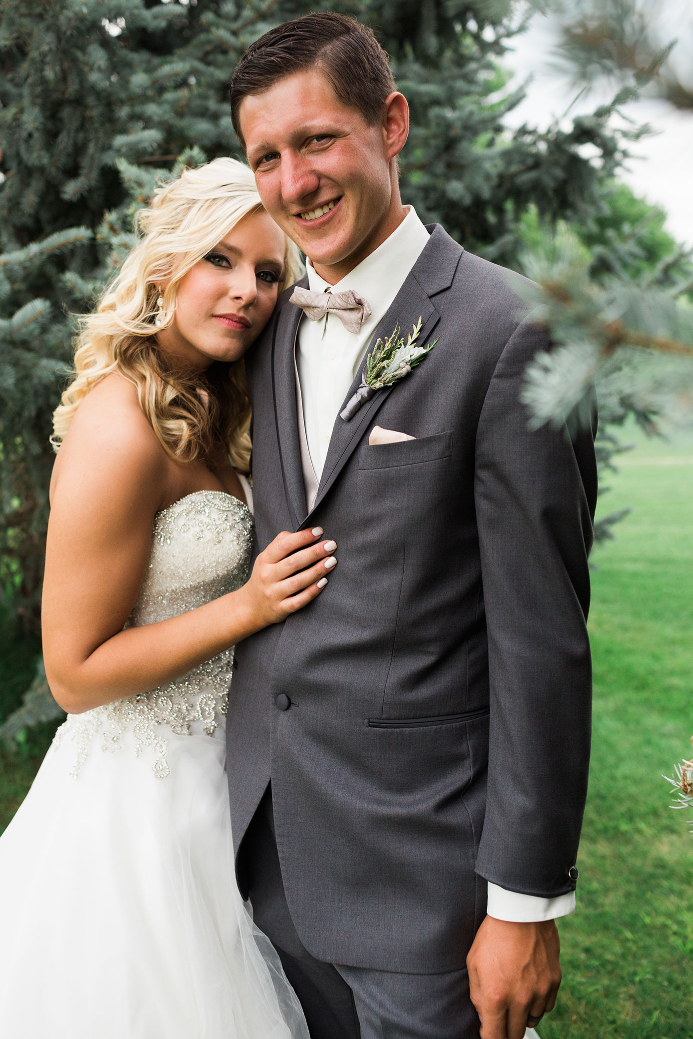 Indian_Creek_Country_Club_Omaha_Wedding_Danielle_Paul-376.jpg