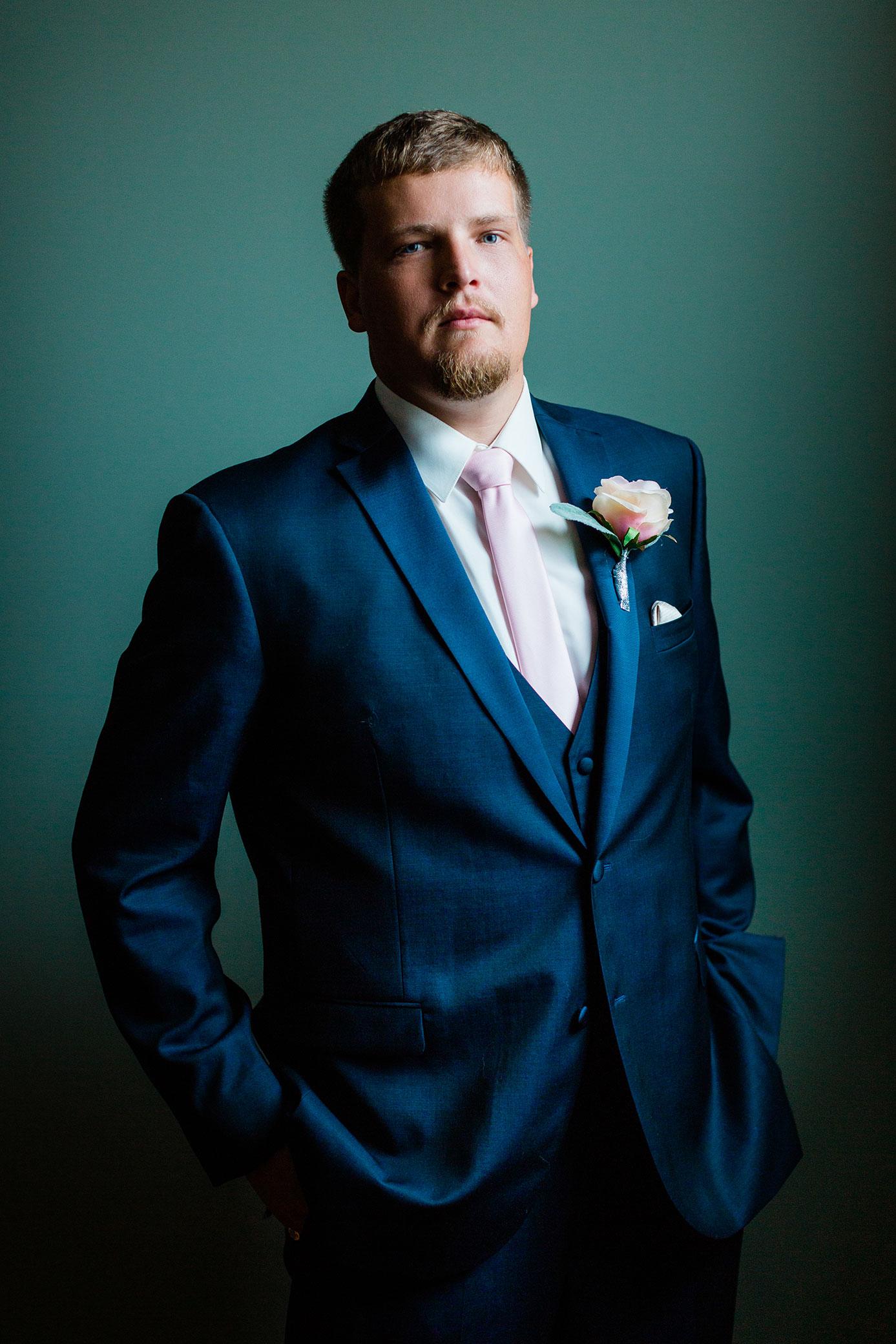 First_United_Methodist_Church_Ord_Nebraska_Wedding-239.jpg