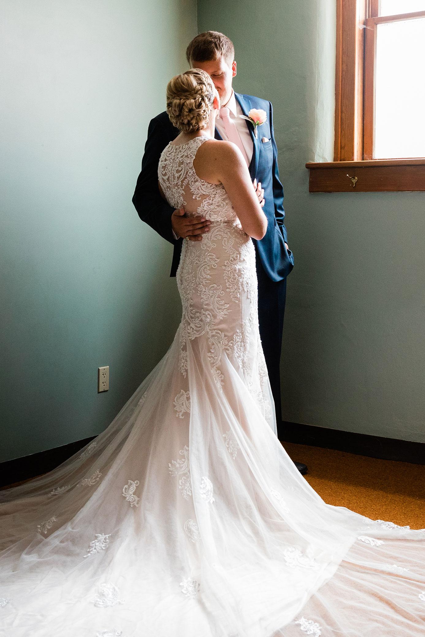 First_United_Methodist_Church_Ord_Nebraska_Wedding-248.jpg