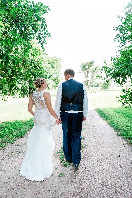 First_United_Methodist_Church_Ord_Nebraska_Wedding-512.jpg
