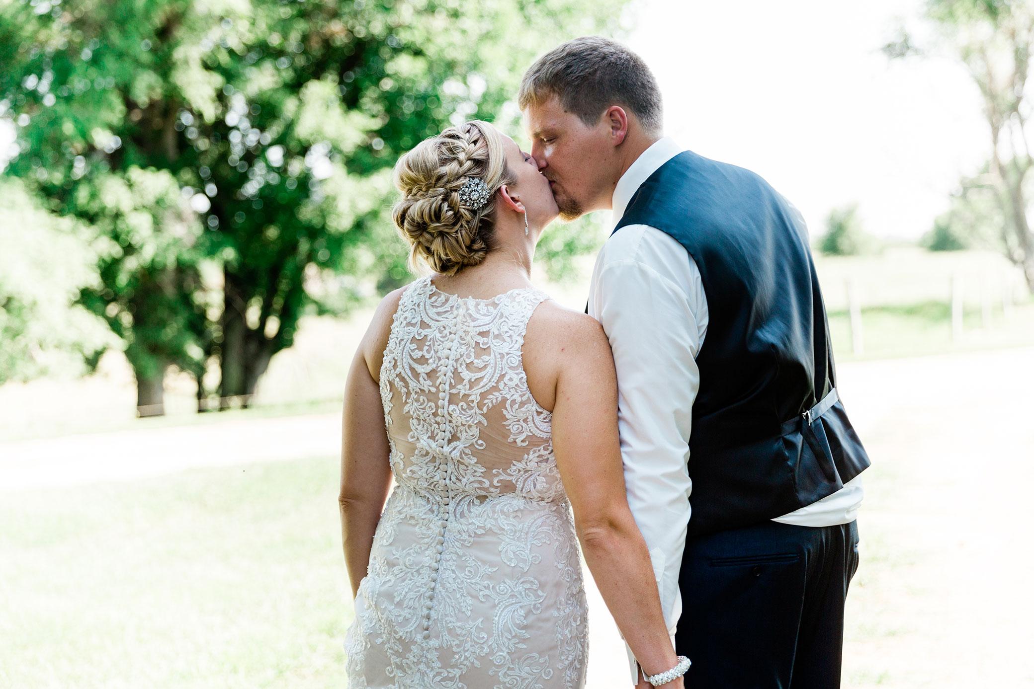 First_United_Methodist_Church_Ord_Nebraska_Wedding-514.jpg