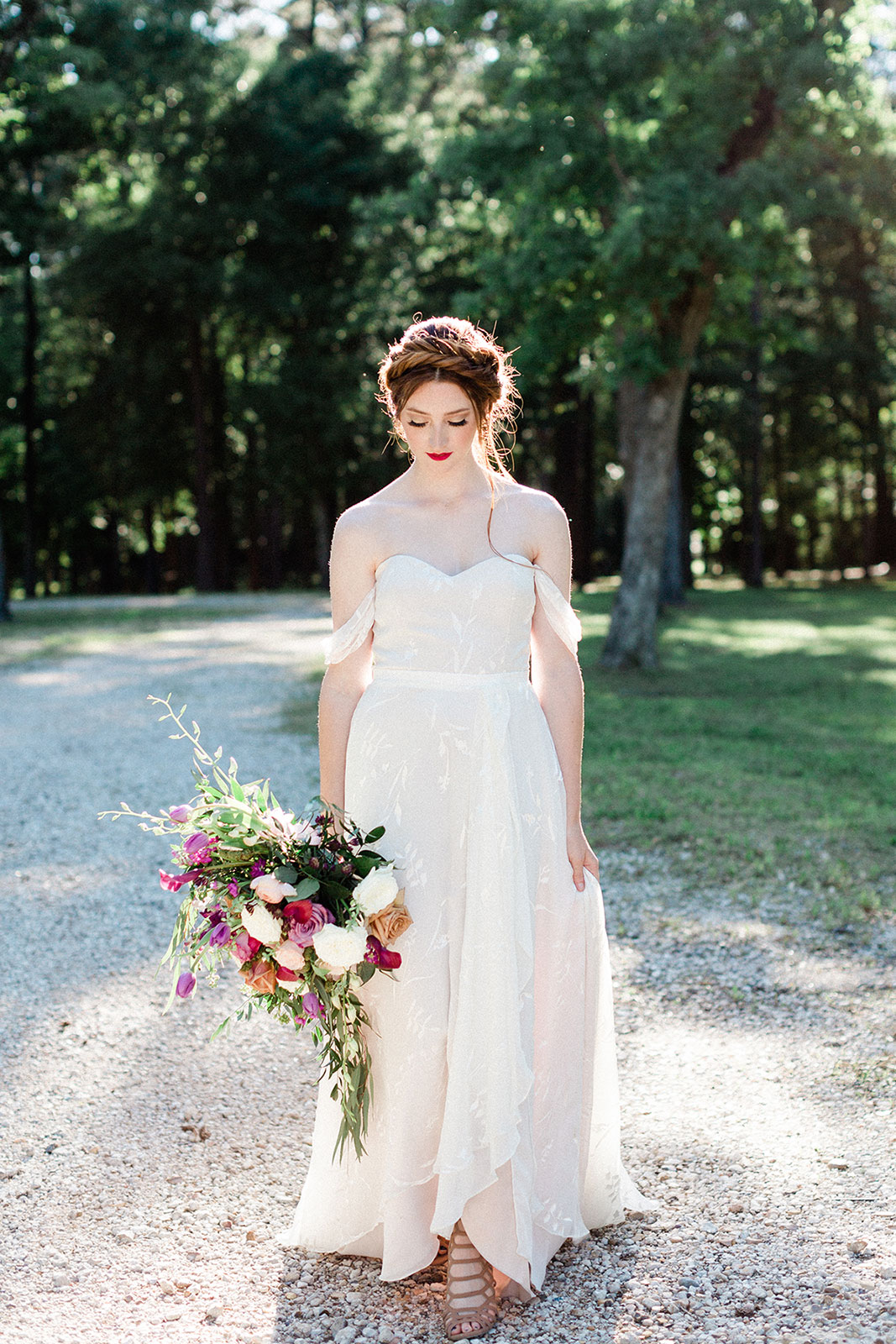 Bridal_Portrait_Corpus_Christie_Styled_Shoot-90.jpg