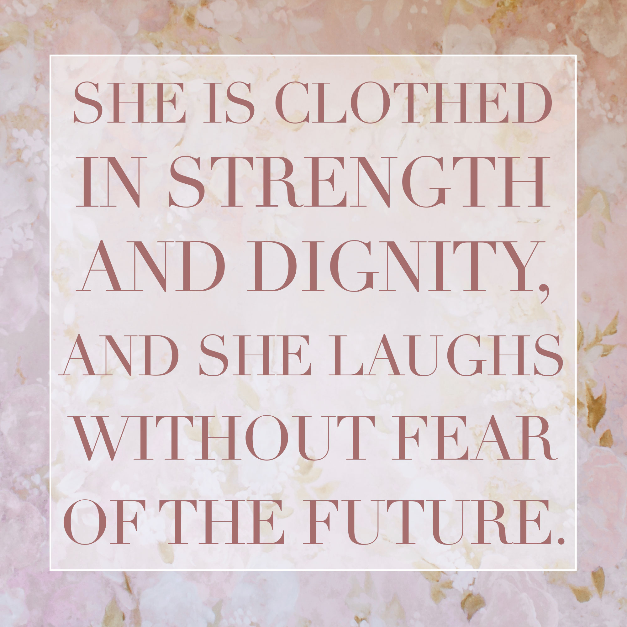 Clothed_in_Strength_quote_0345.jpg