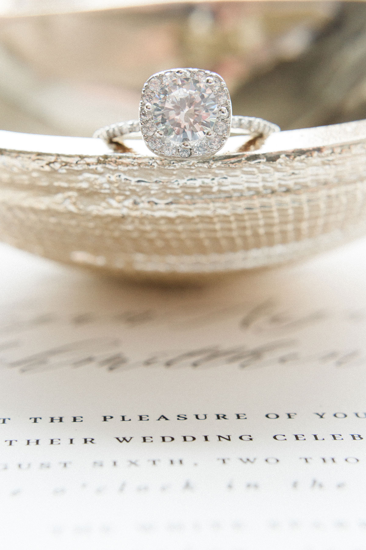 Styled_Shoot_Ring_Detail_Invitation_0959.jpg