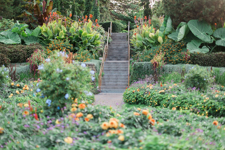 Sunken_Gardens_Lincoln_NE.jpg