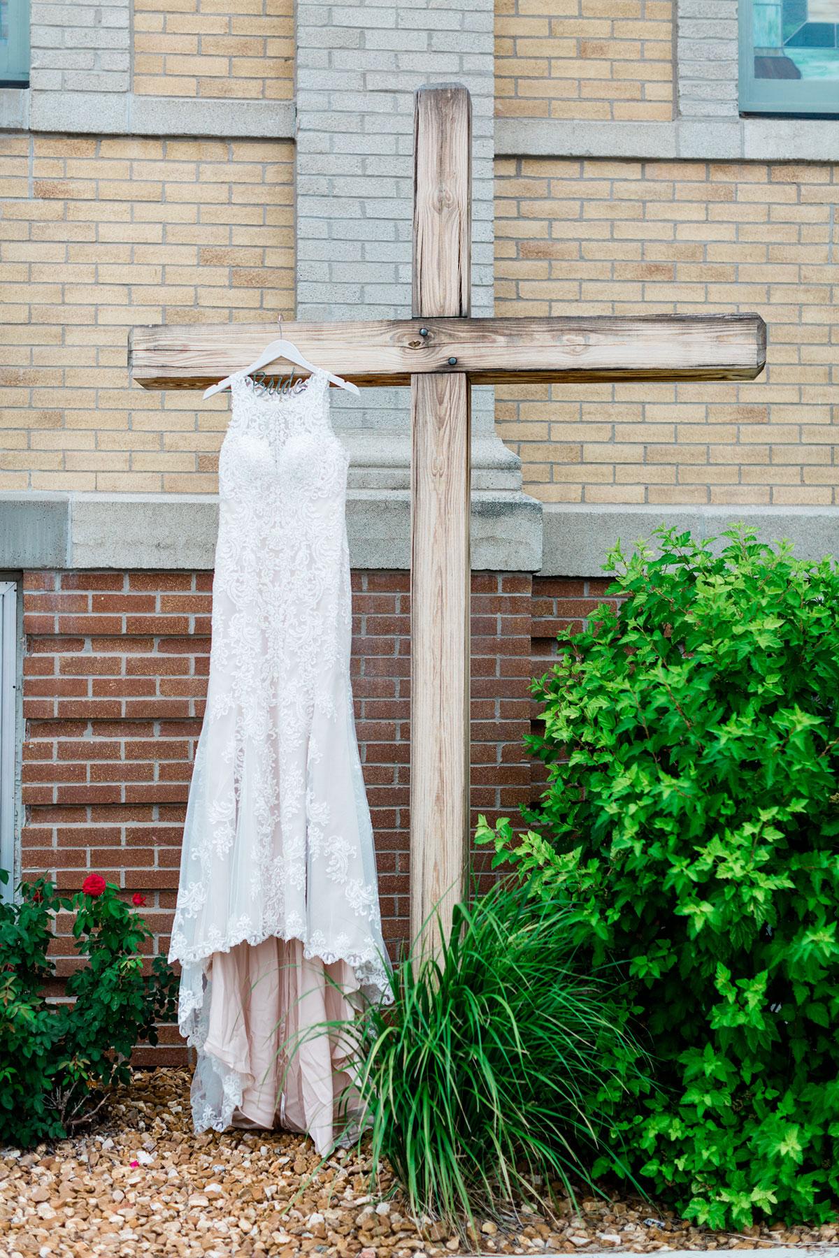 Wedding_Ord_Nebraska_Trotter_Event_Center_Taylor_Logan-15.jpg