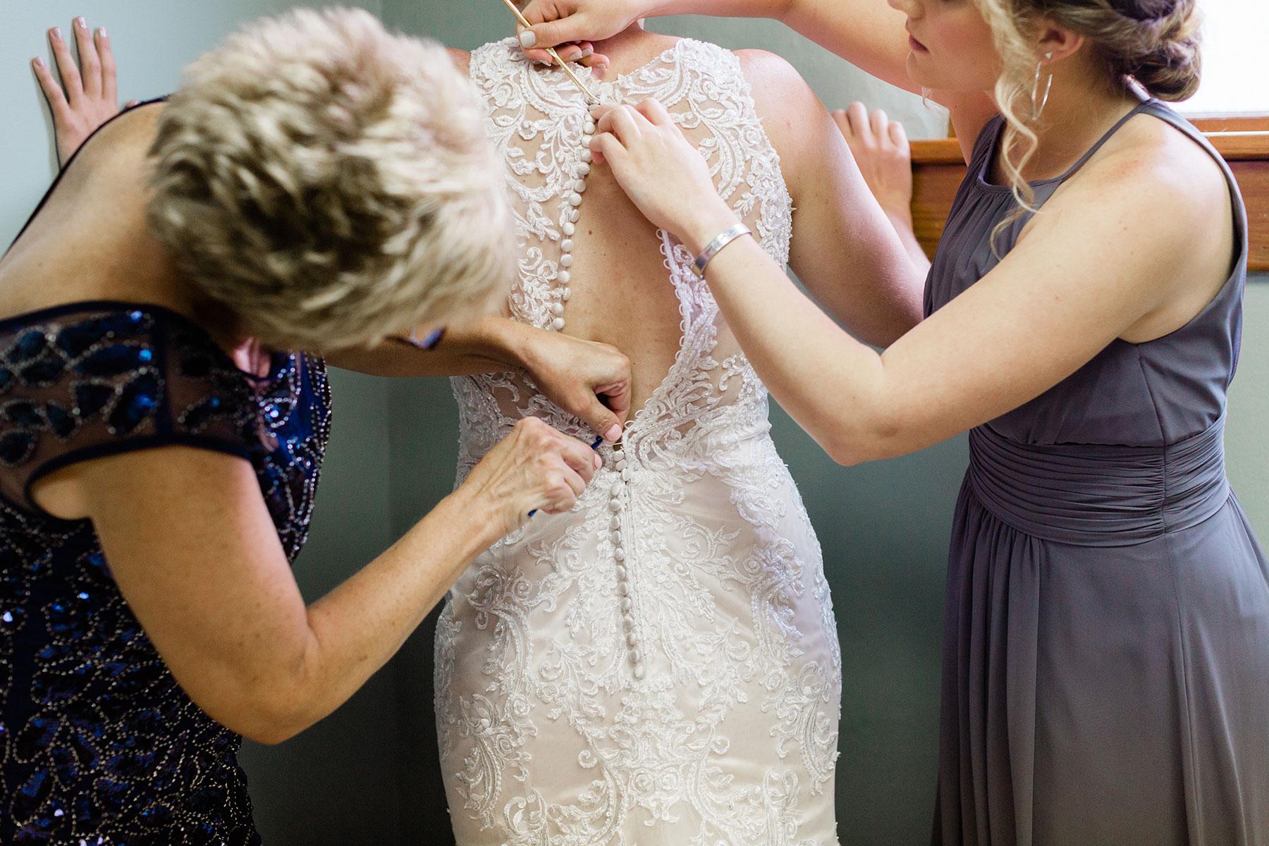 Wedding_Ord_Nebraska_Trotter_Event_Center_Taylor_Logan-52.jpg
