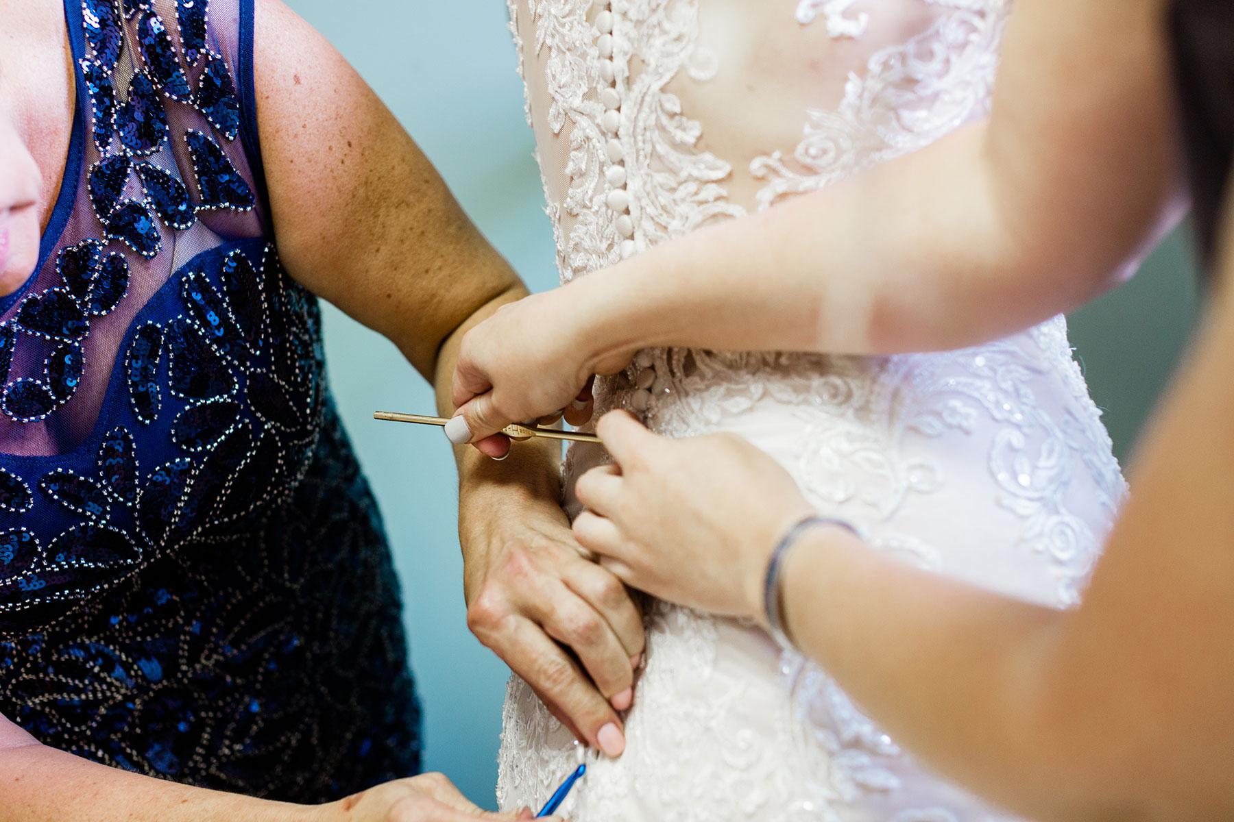 Wedding_Ord_Nebraska_Trotter_Event_Center_Taylor_Logan-62.jpg