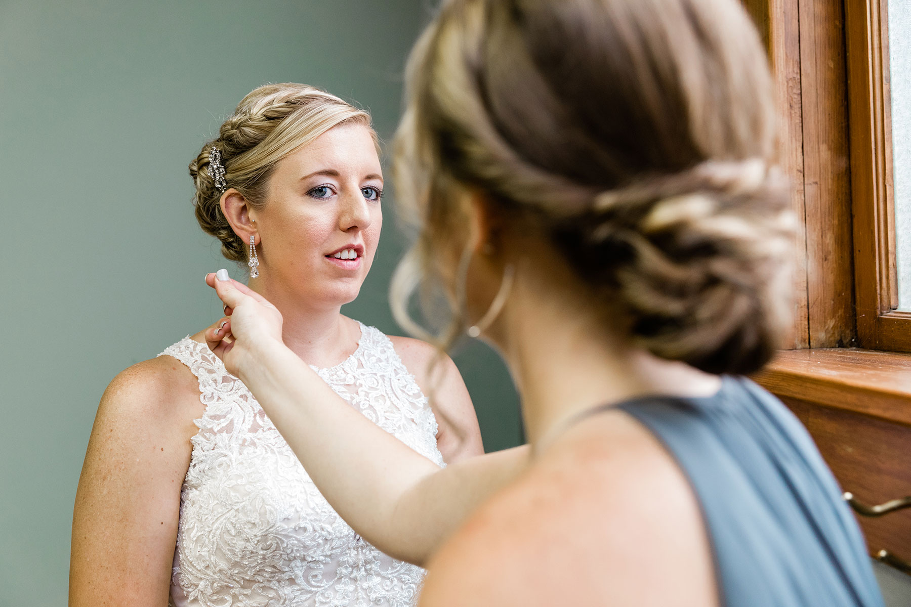 Wedding_Ord_Nebraska_Trotter_Event_Center_Taylor_Logan-79.jpg