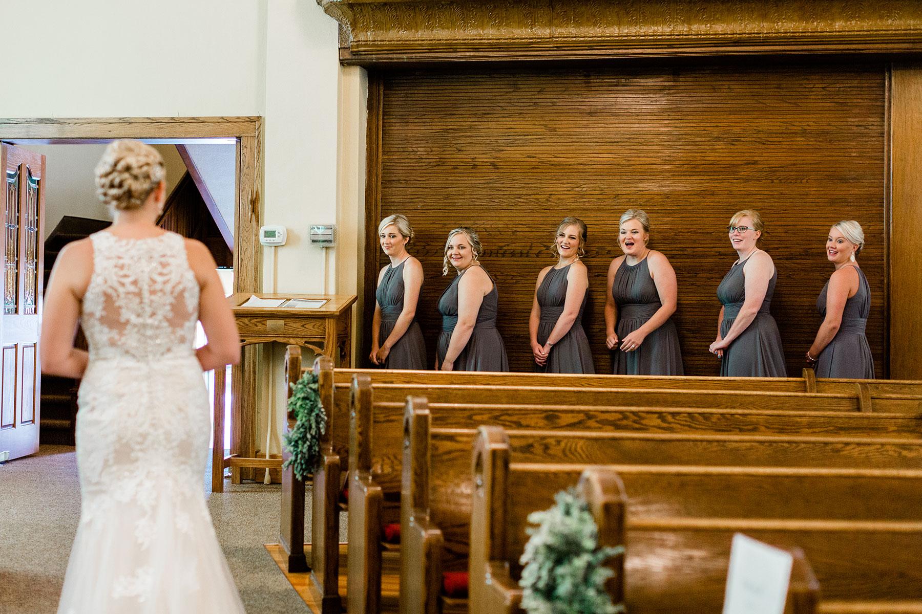 Wedding_Ord_Nebraska_Trotter_Event_Center_Taylor_Logan-125.jpg
