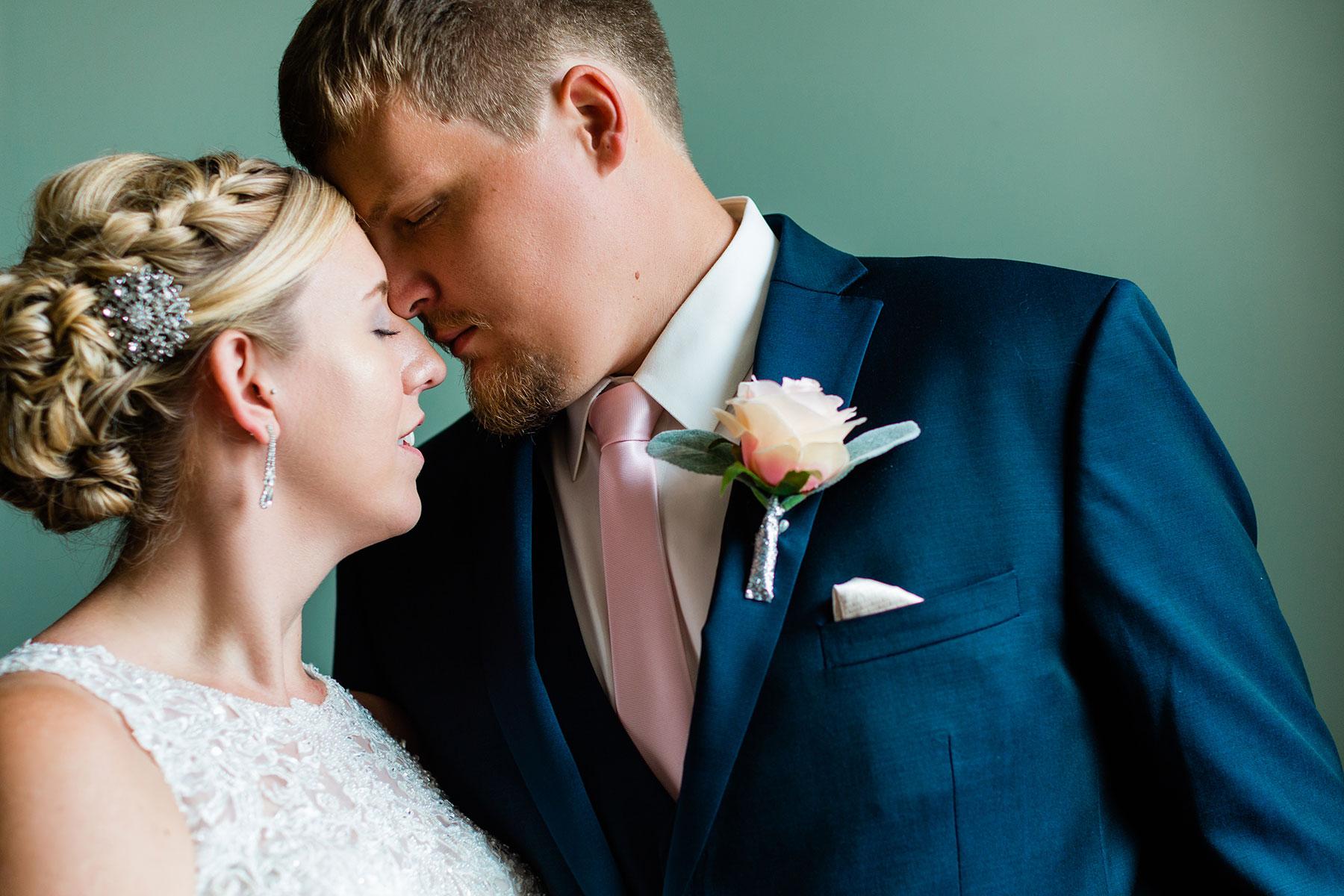 Wedding_Ord_Nebraska_Trotter_Event_Center_Taylor_Logan-246.jpg