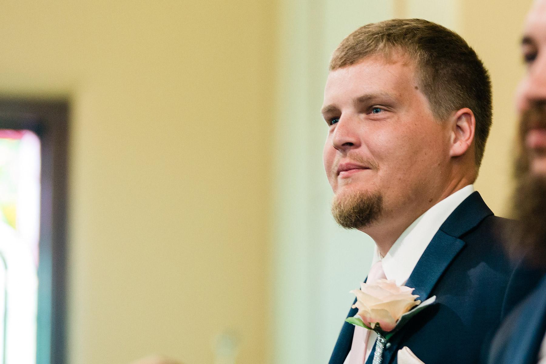 Wedding_Ord_Nebraska_Trotter_Event_Center_Taylor_Logan-317.jpg