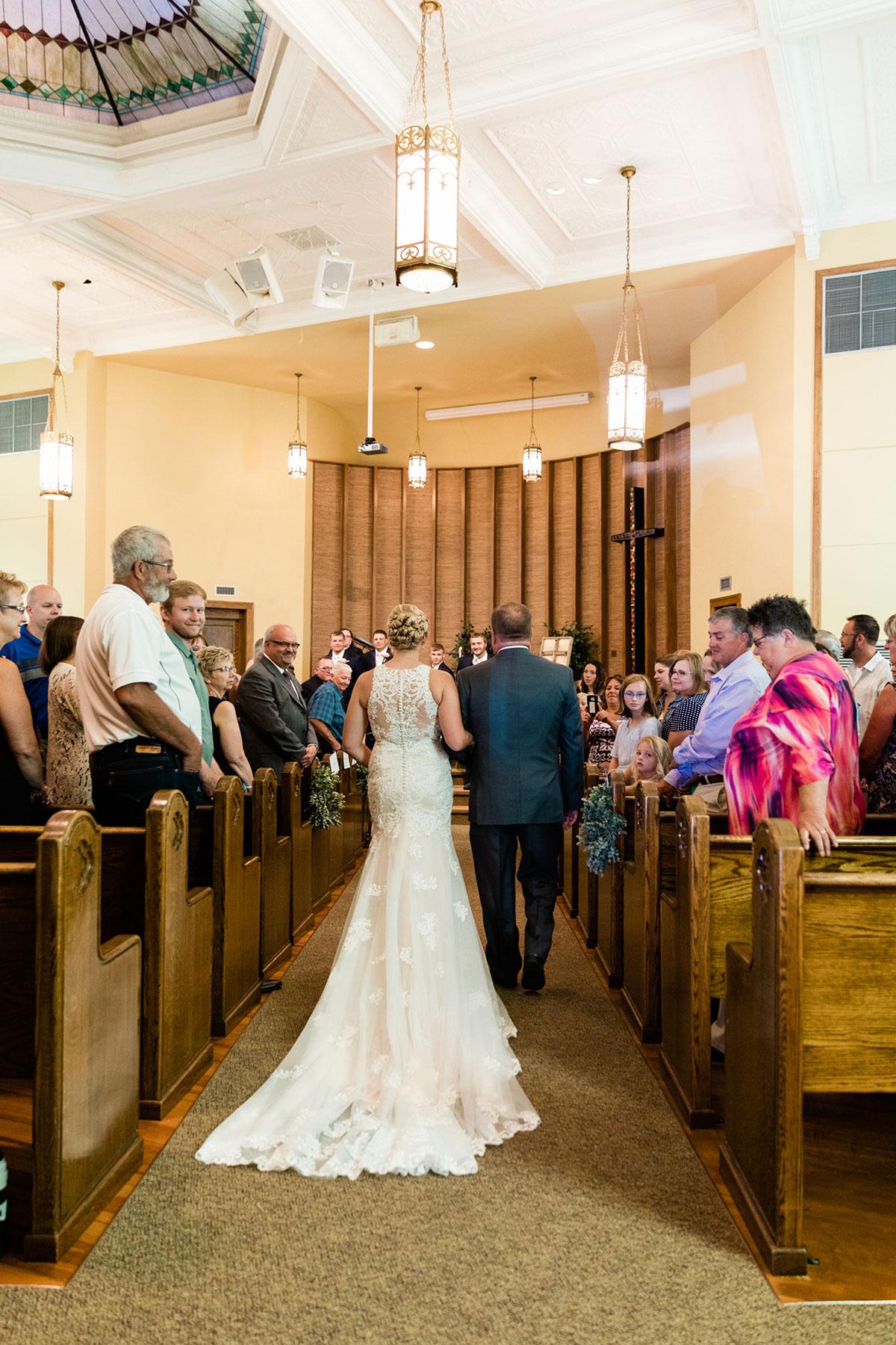 Wedding_Ord_Nebraska_Trotter_Event_Center_Taylor_Logan-319.jpg