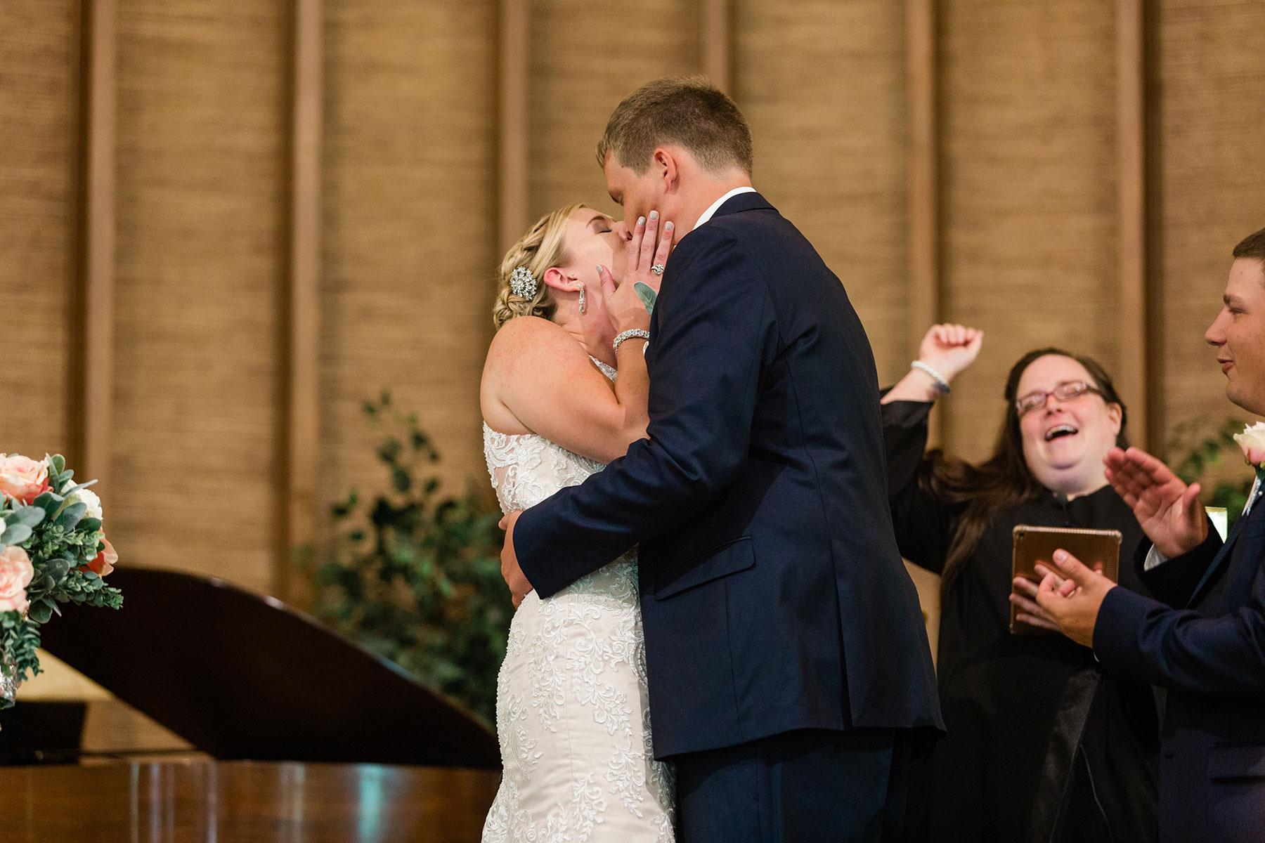 Wedding_Ord_Nebraska_Trotter_Event_Center_Taylor_Logan-394.jpg