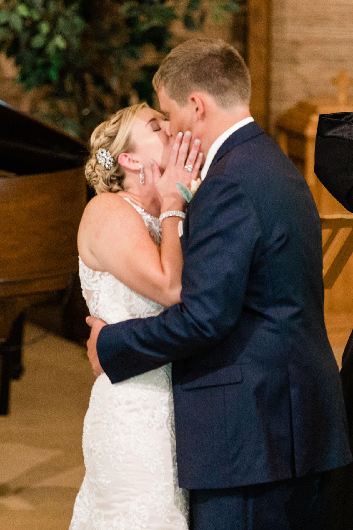 Wedding_Ord_Nebraska_Trotter_Event_Center_Taylor_Logan-395.jpg