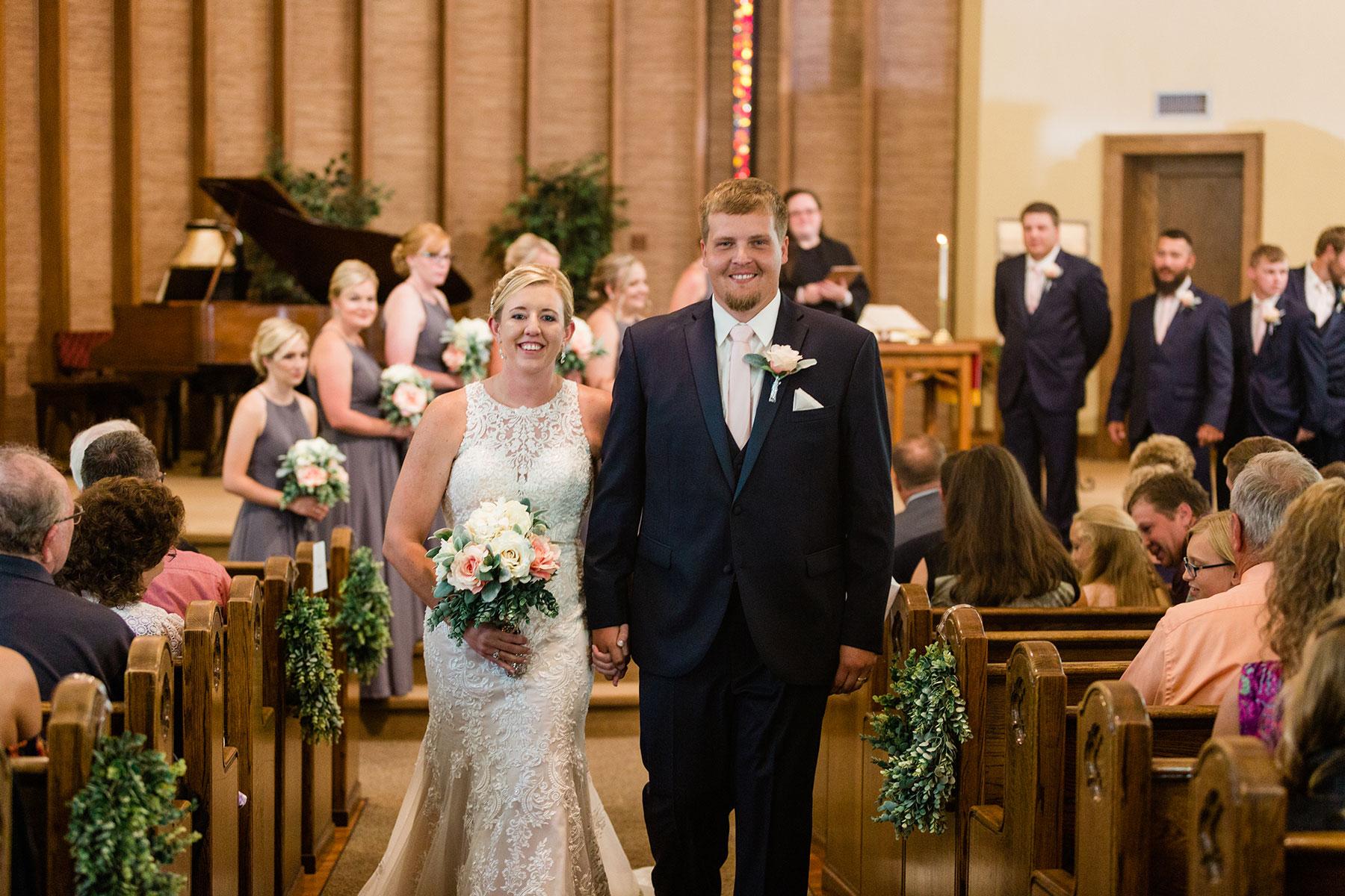 Wedding_Ord_Nebraska_Trotter_Event_Center_Taylor_Logan-399.jpg