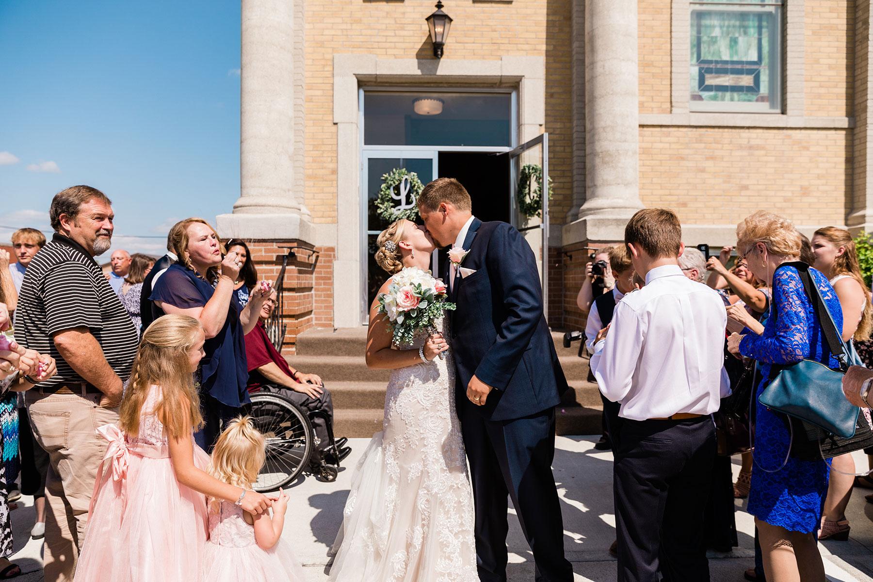 Wedding_Ord_Nebraska_Trotter_Event_Center_Taylor_Logan-452.jpg