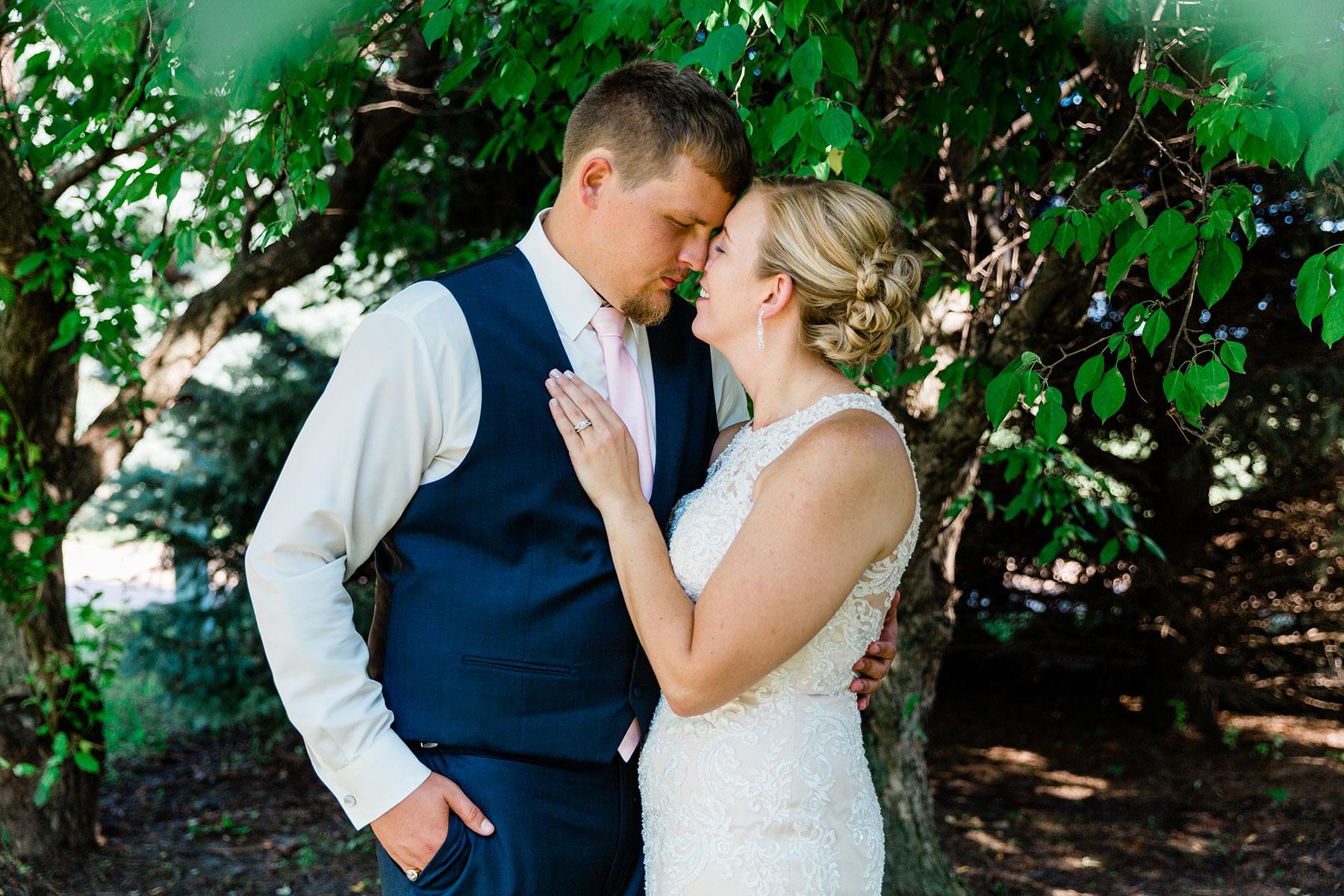 Wedding_Ord_Nebraska_Trotter_Event_Center_Taylor_Logan-501.jpg