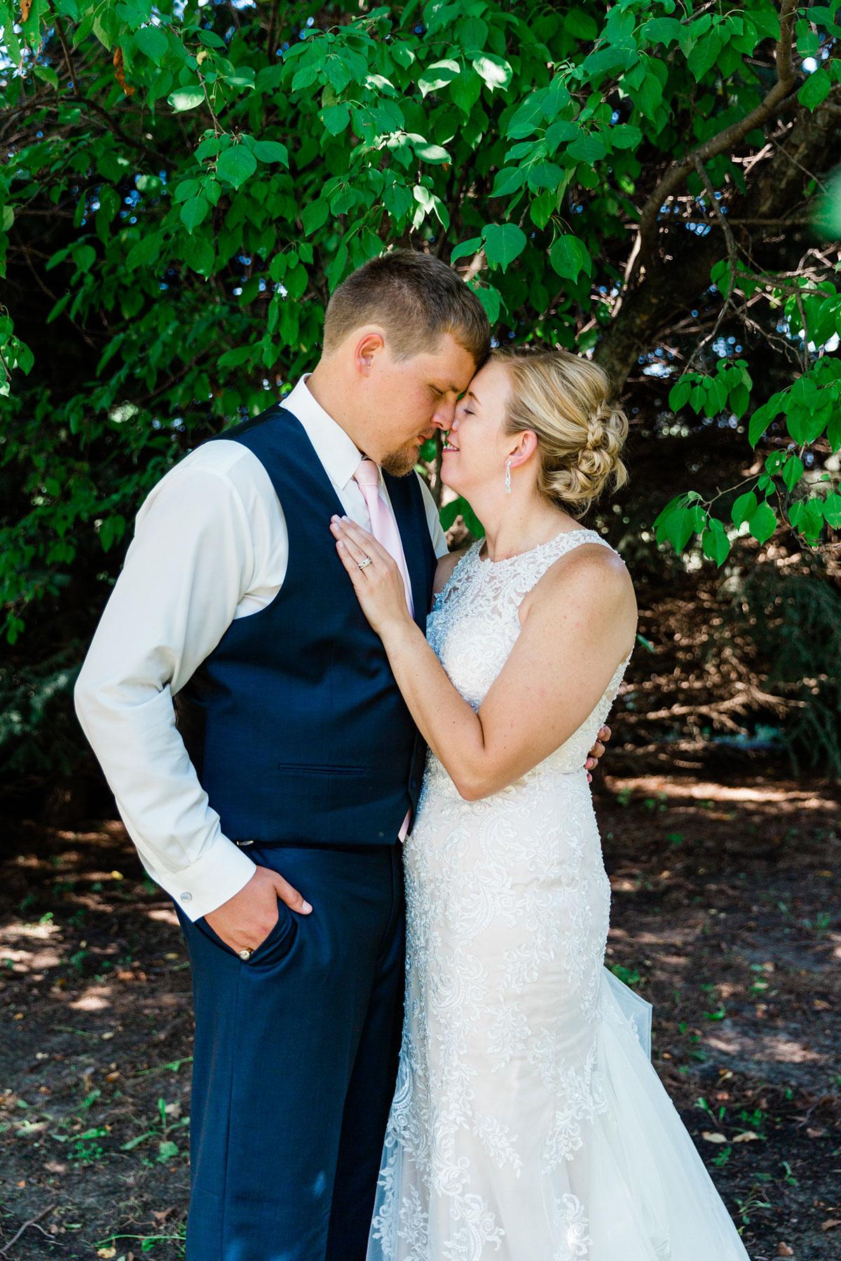 Wedding_Ord_Nebraska_Trotter_Event_Center_Taylor_Logan-499.jpg