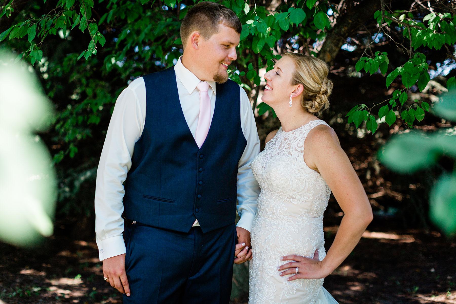 Wedding_Ord_Nebraska_Trotter_Event_Center_Taylor_Logan-504.jpg