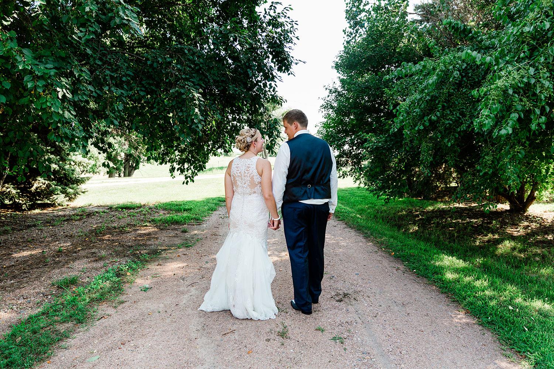 Wedding_Ord_Nebraska_Trotter_Event_Center_Taylor_Logan-511.jpg