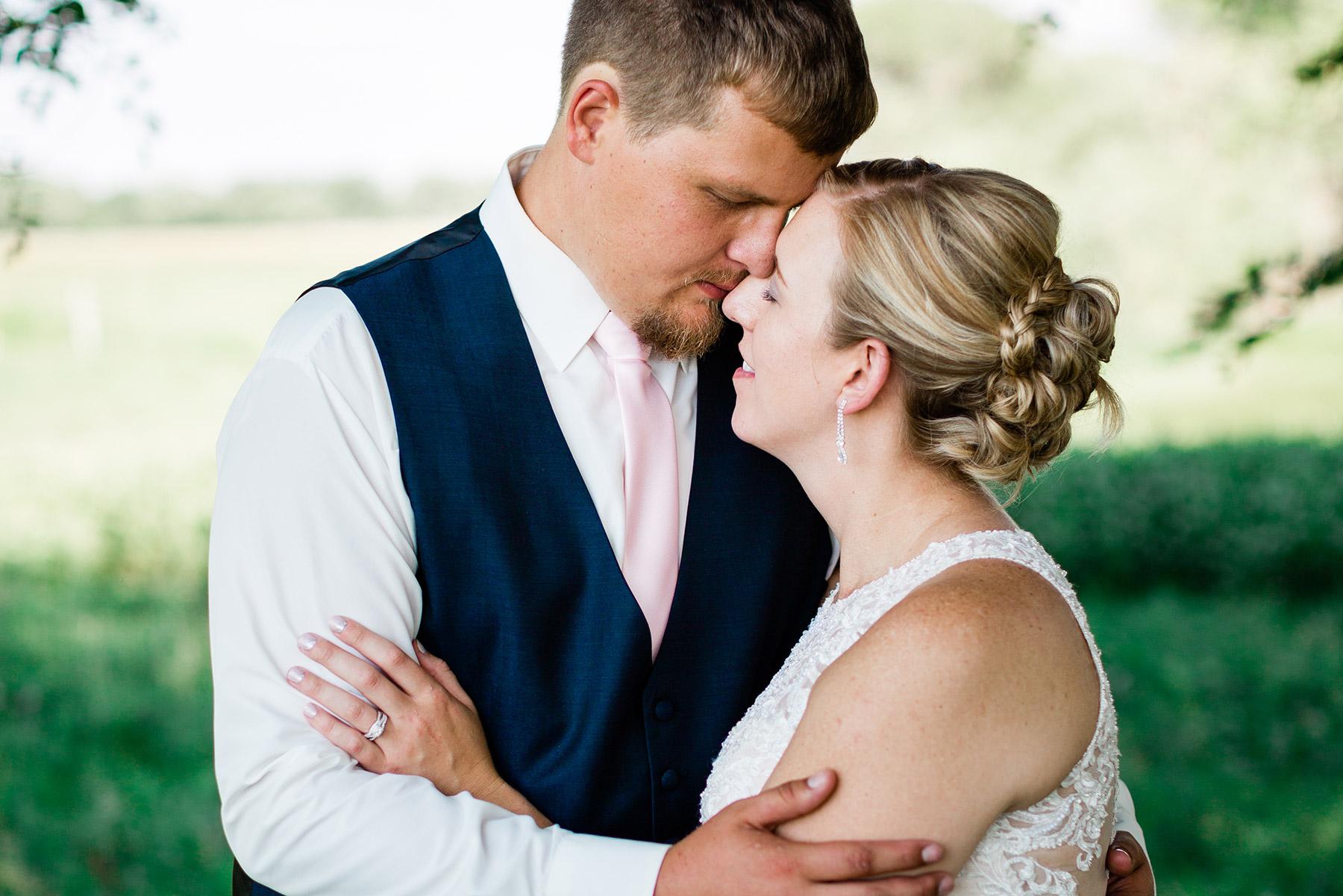Wedding_Ord_Nebraska_Trotter_Event_Center_Taylor_Logan-522.jpg