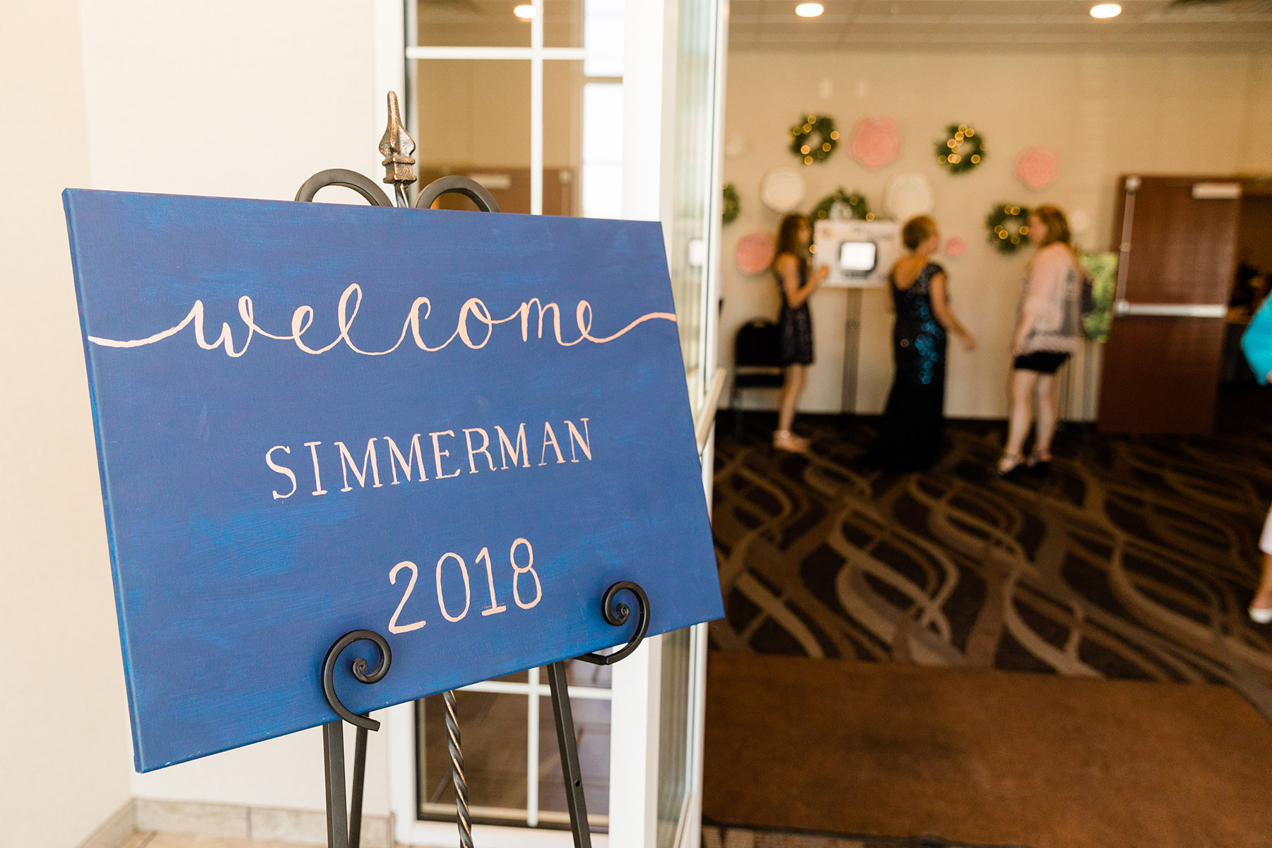 Wedding_Ord_Nebraska_Trotter_Event_Center_Taylor_Logan-534.jpg