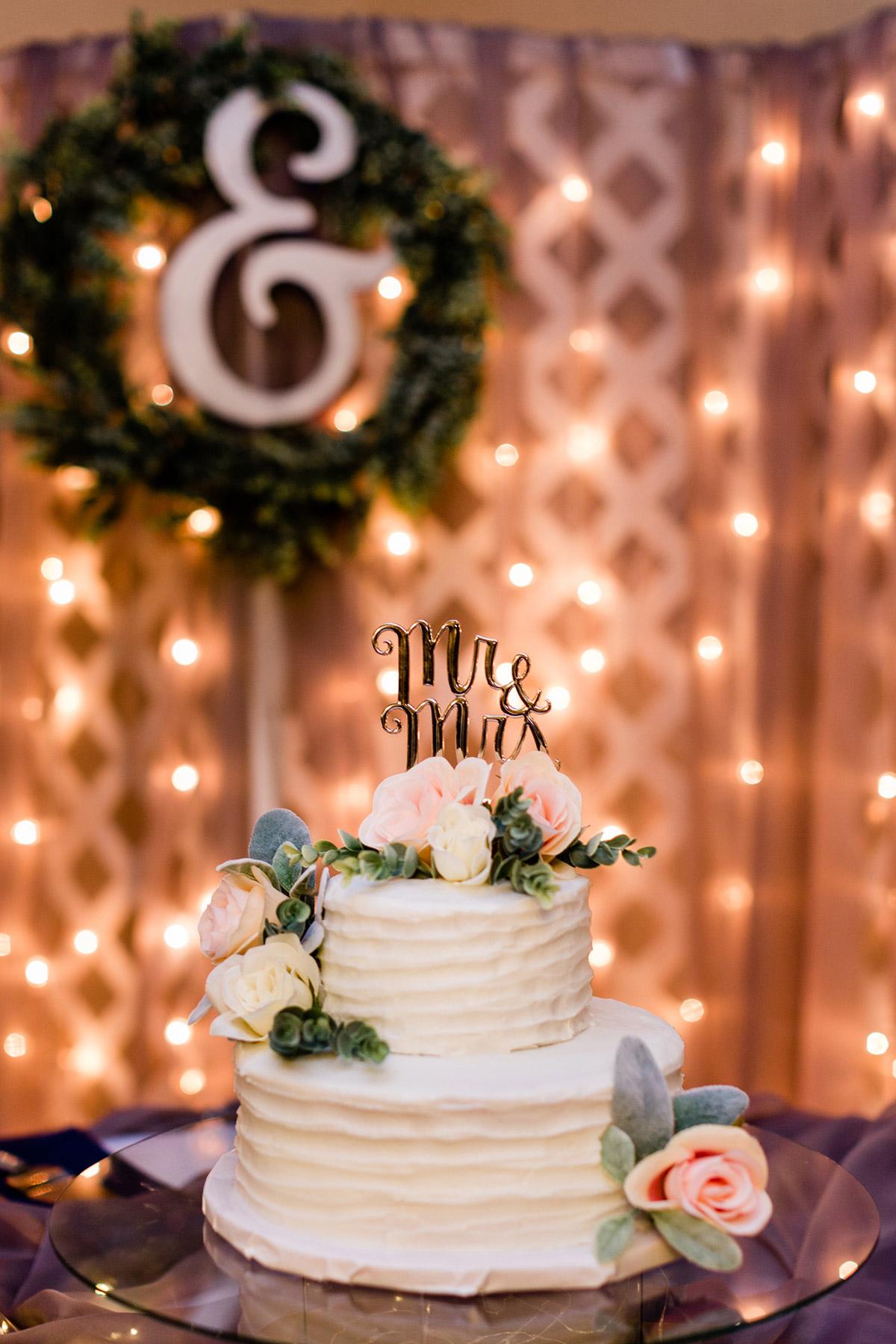 Wedding_Ord_Nebraska_Trotter_Event_Center_Taylor_Logan-550.jpg