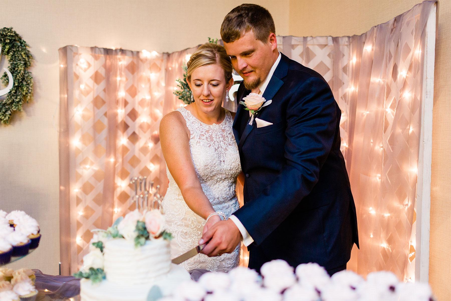 Wedding_Ord_Nebraska_Trotter_Event_Center_Taylor_Logan-602.jpg