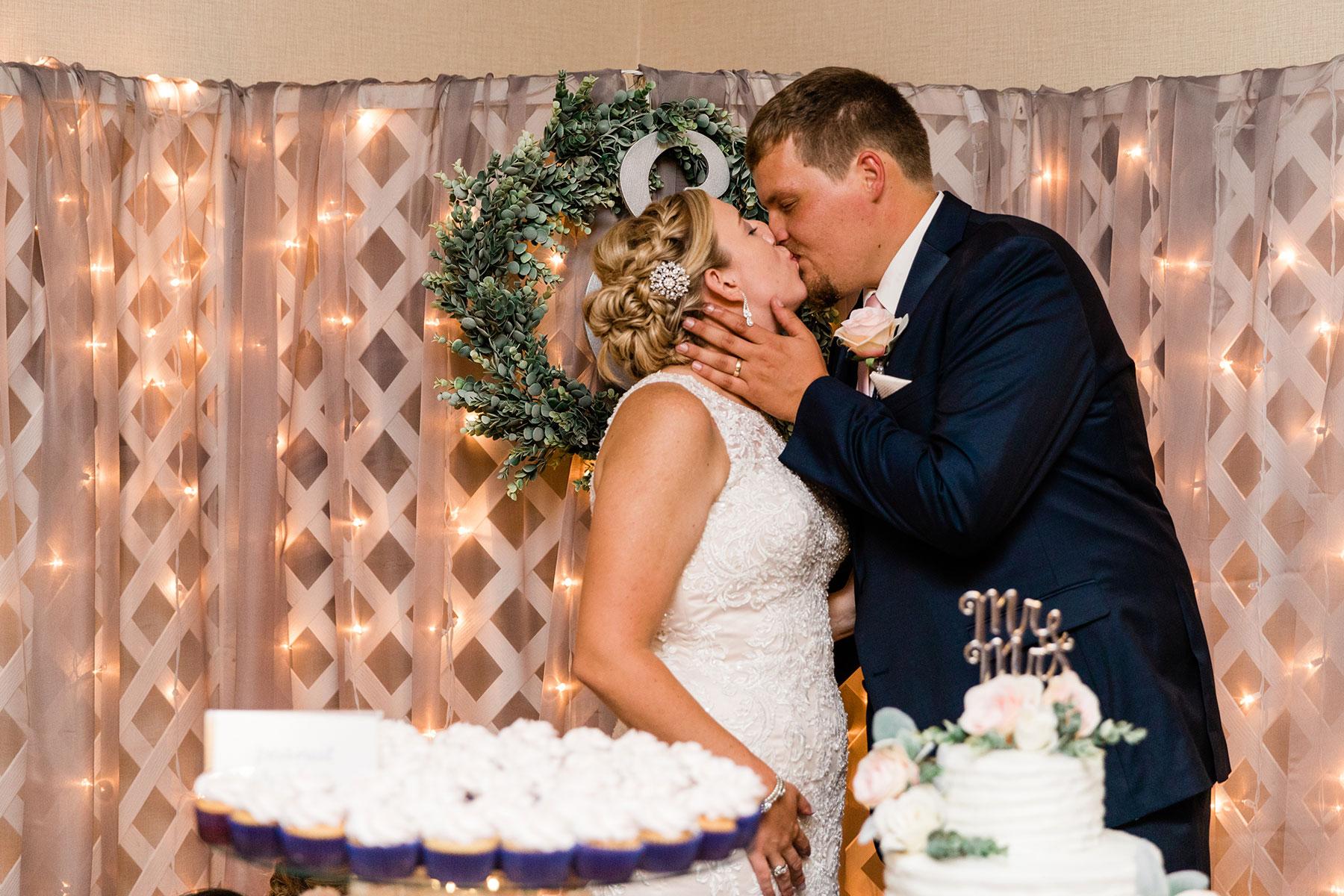 Wedding_Ord_Nebraska_Trotter_Event_Center_Taylor_Logan-618.jpg