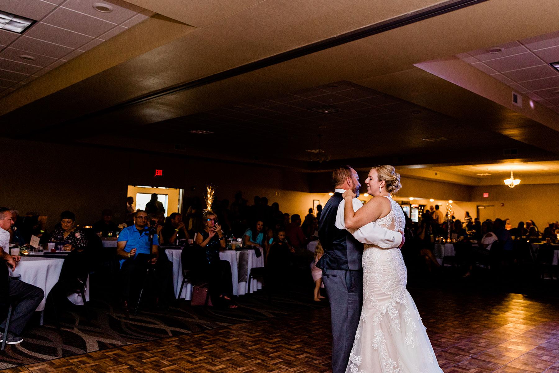 Wedding_Ord_Nebraska_Trotter_Event_Center_Taylor_Logan-692.jpg