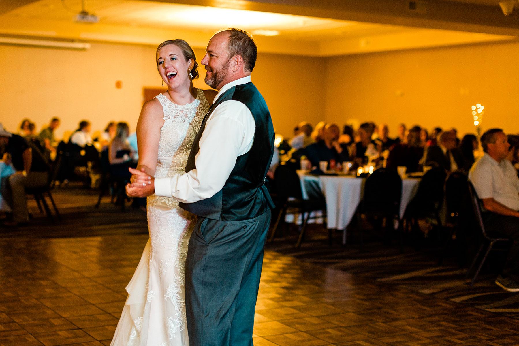 Wedding_Ord_Nebraska_Trotter_Event_Center_Taylor_Logan-696.jpg