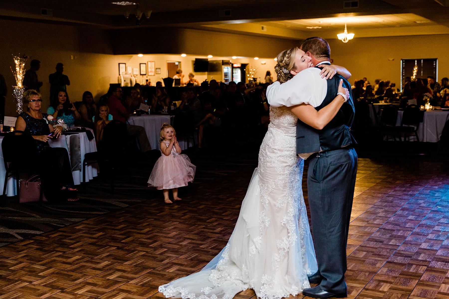 Wedding_Ord_Nebraska_Trotter_Event_Center_Taylor_Logan-700.jpg